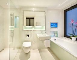 small_installation-of-suspended-ceilings-in-the-bathroom