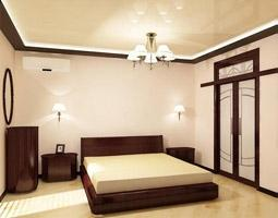 small_installation-of-suspended-ceilings-in-the-bedroom