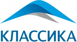 логотип без фразы натяжные потолки