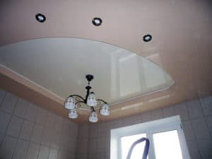 ceiling-with-spotlights