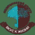 logo-841580-novosibirsk